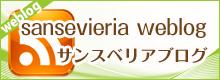 サンスベリアブログ